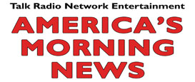Americas Morning News